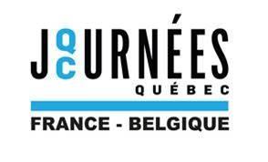 Mission de recrutement Journées Québec France-Belgique