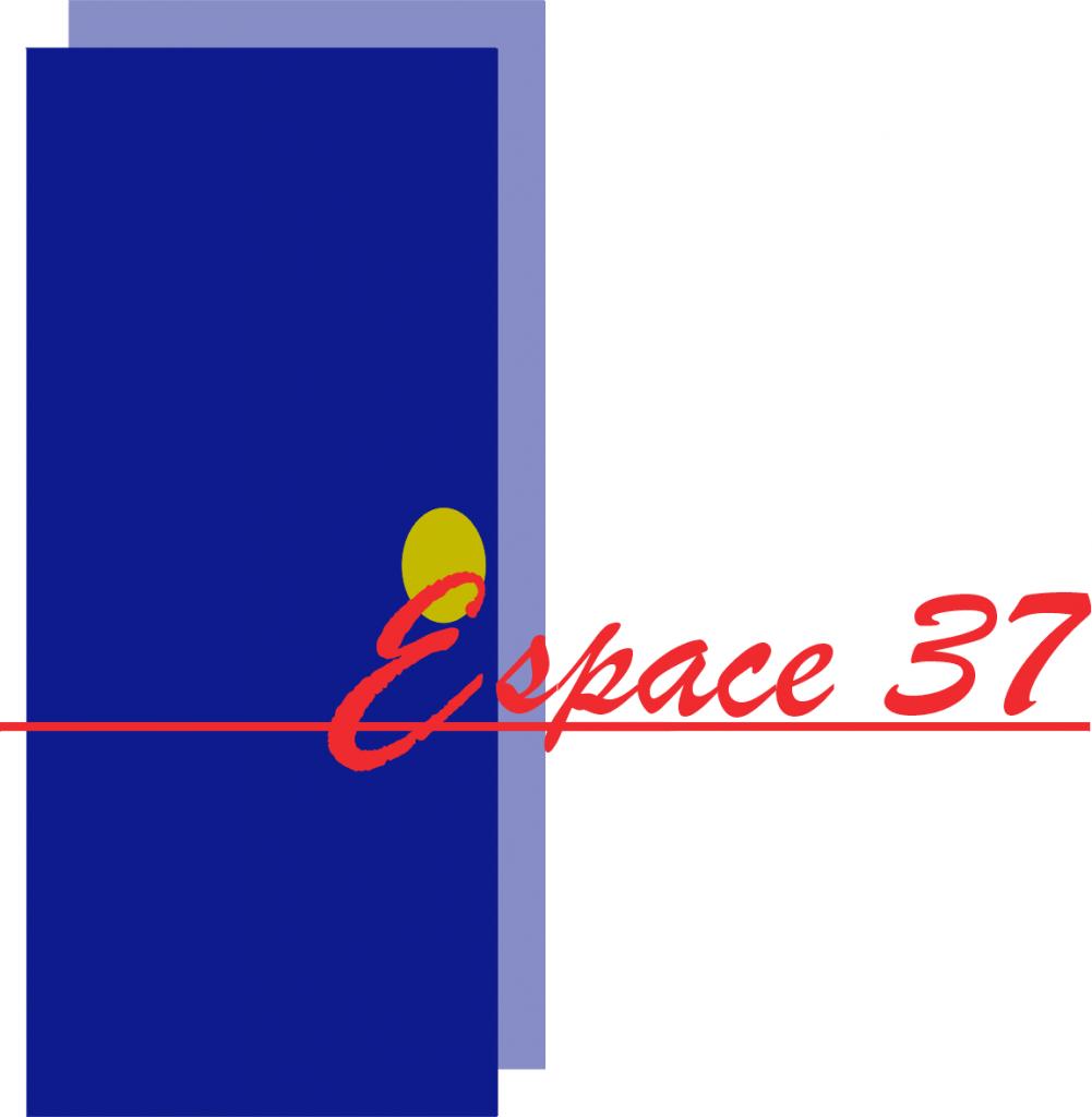 L'Espace 37 recherche une logopède